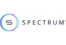Spectrum Markets Launches SERIXTM Investor Sentiment...