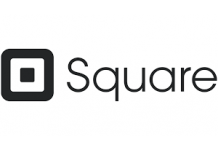 Square Announces Early Access Programme for Ireland...
