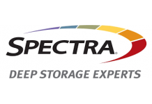Spectra Logic Releases 2021 Data Storage Outlook Report