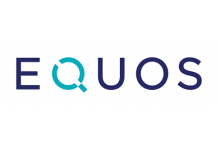 EQUOS Origin Token (EQO) Starts Trading Today
