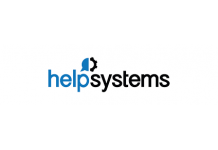 HelpSystems' GoAnywhere MFT Achieves AS4 Drummond...