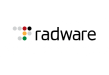 Radware Strengthens its Cloud DDoS Attack Mitigation...