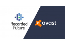 Cybersecurity Leaders, Avast & Recorded Future,...