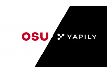 Osu and Yapily Partner to Eliminate Payments Fees for...