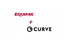 Curve and Equifax UK Partner to Deliver Consumer...