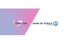 BANK OF AFRICA Selects Conpend TRADE AI App, via...