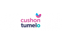 Cushon and Tumelo Partner to Enable Savers to Have...