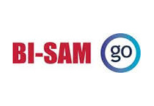 BI-SAM Launches BI-SAM GO