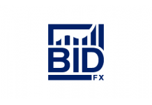 BidFX Releases Flagship FX Desktop Trading Application...
