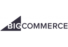 BigCommerce Partners with EPAM to Deliver Modern...