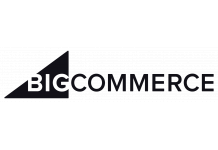 60,000+ BigCommerce Merchants to Get Access to Detected