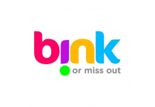 Bink Appoints Chairman and Non-Executive Director to its Board
