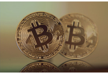 Two-Thirds of Millennials Prefer Bitcoin to Gold as...