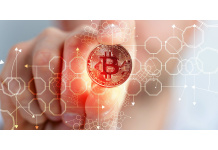 Valour Launches World's First Fee-Free Bitcoin...