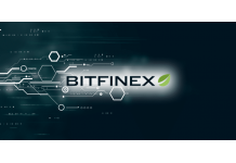 Bitfinex launches Pulse on mobile