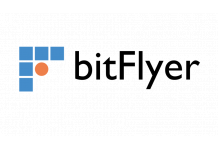 bitFlyer Europe Launches PayPal Integration