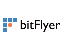 10th anniversary of Bitcoin Pizza Day: bitFlyer Europe...
