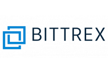 Bittrex Global Launches Tokenized Stock Trading