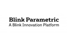 Blink Parametric Collaborates with Lloyd's Lab to...