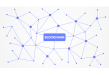 Latest Research from ZUBR Shows Blockchain Analytics...