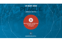 Blockchain 2016: Results of Prague Conference