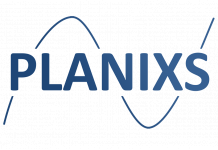 Planixs Selected as a Finalist in the US FinTech...