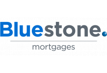 "Bluestone Urges Brokers to Support ""non-Standard"" Consumers and Respond to FCA's Call for Input on Open Finance"