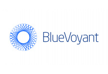 BlueVoyant Announces Strategic Partnership with Argos...