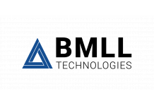 BMLL Solidifies Footprint in the US Through...