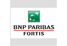 BNP Paribas Securities Services and Tata Consultancy...