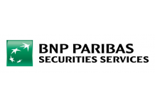 BNP Paribas Securities Services and Curv Complete POC...