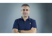 Boaz Zilberman Joins AccessFintech as Executive Vice...