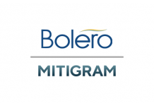 Bolero Partners With Mitigram on One-Stop Trade...