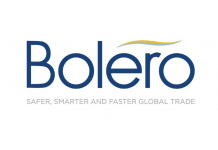 Bolero to Provide Electronic Bill of Lading as-a-...