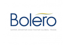 Bolero opens up Portugal with first use of its electronic trade digitisation platform by bank and corporate in the country