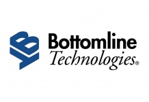 Bottomline, Dow Jones Partner in Fight Against Financial Crime