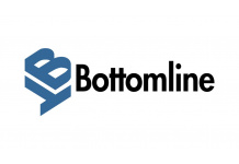 Anglian Water Launches its Digital Transformation with Bottomline