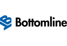 Bottomline Enables StepChange Debt Charity in the...
