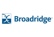 Broadridge Extends Capital Markets Franchise with...