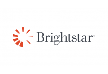 Brightstar Announces Record Year for Wefix, Keeping...