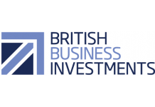 British Business Investments commits up to £40m to...