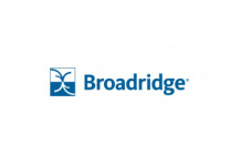 MUFG Investor Services selects Broadridge for...