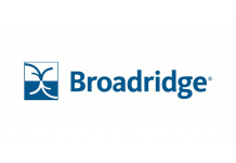 Broadridge Completes Acquisition of Itiviti, Extending...