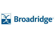 R.J. O'Brien Selects Broadridge to Transform its...