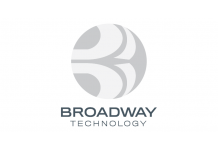 Broadway Technology Names Claudia Cantarella Chief...