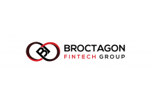 Broctagon and Elite Consulting Group Launch World's...