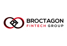 Broctagon to Boost Exchange Native Altcoin Liquidity...