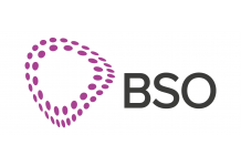 BSO Creates Bespoke Ultra Low Latency Cloud...