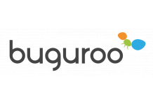 buguroo Launches Behavioural Biometric 3D Secure...