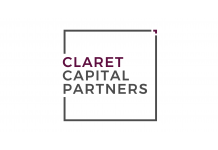 British Business Investments Commits €40M to Claret...